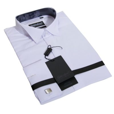 Goldenland karcsúsított szmoking ing