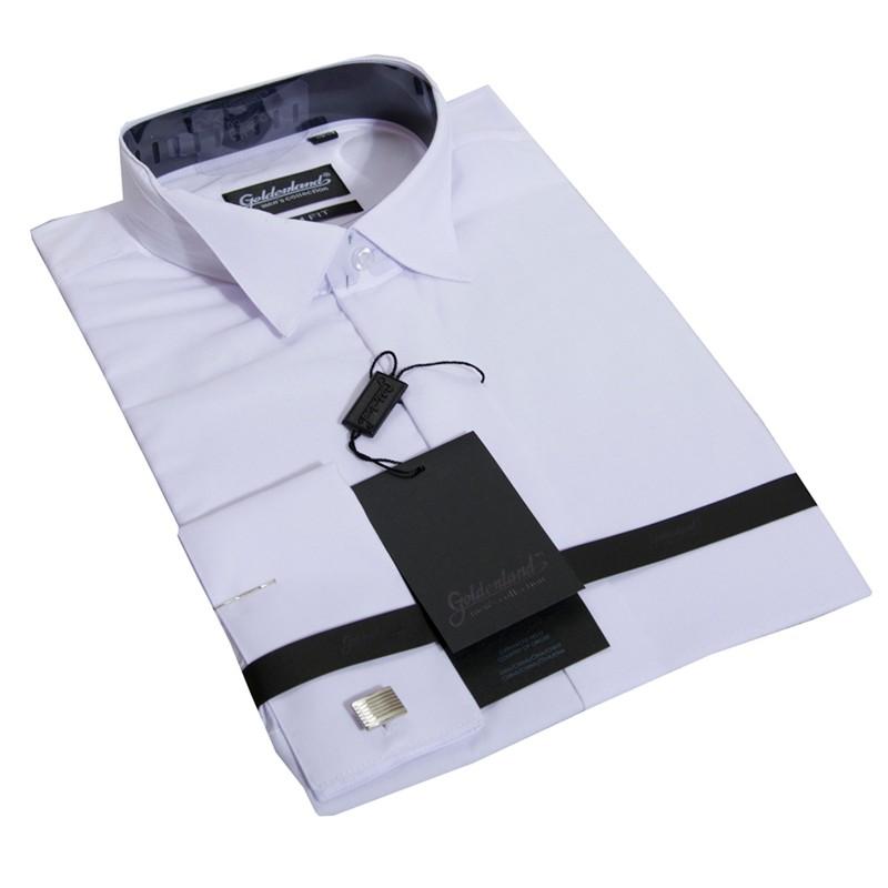 hogyan lehet karcsúsítani egy inget az ugrás eltávolítja a hasi zsírt
