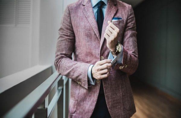 Esküvői öltözet férfi vendégeknek az etikett szerint