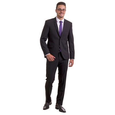Cerruti slim fit öltöny