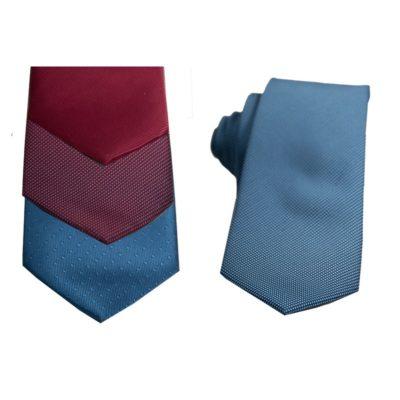 Hosszított nyakkendő