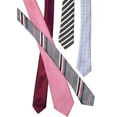 kamasz nyakkendő