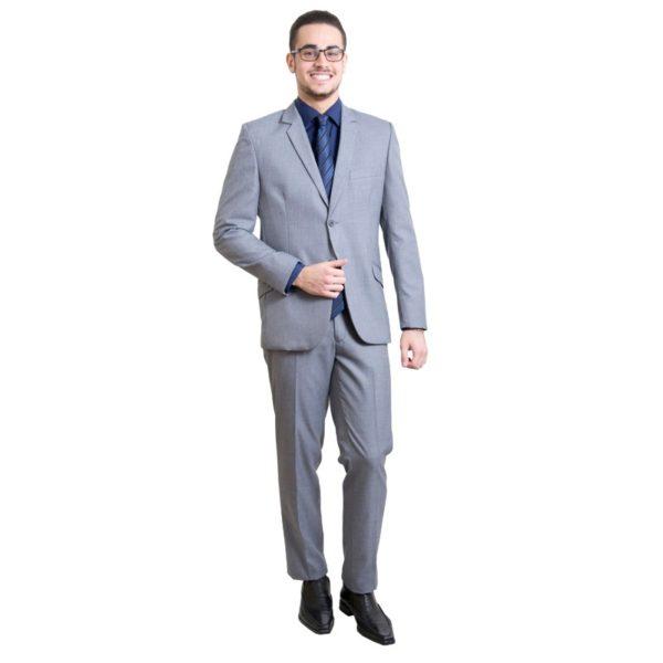 Stefano slim fit öltöny