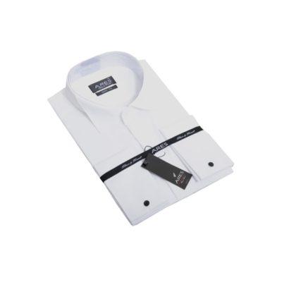 Ares karcsúsított szmoking ing