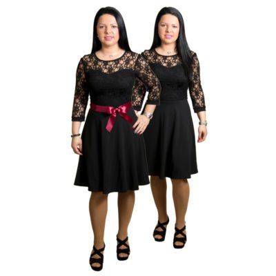 Dorina ballagó alkalmi ruha