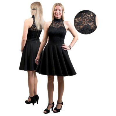 Felícia ballagó alkalmi ruha
