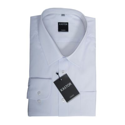 Kastor fehér ing