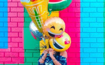 42 őrületesen vicces ballagási ajándék ötlet