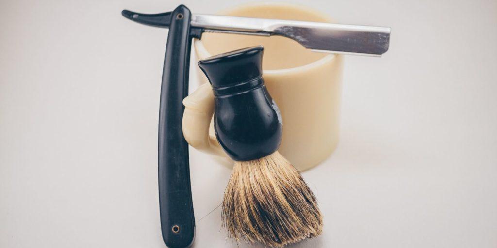 borotválkozási tippek 1