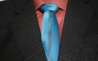 Tippek a különböző mintájú ruhadarabok párosításához