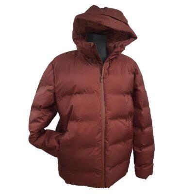 C&A víztaszító pufi dzseki