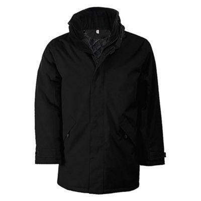 winter kabát