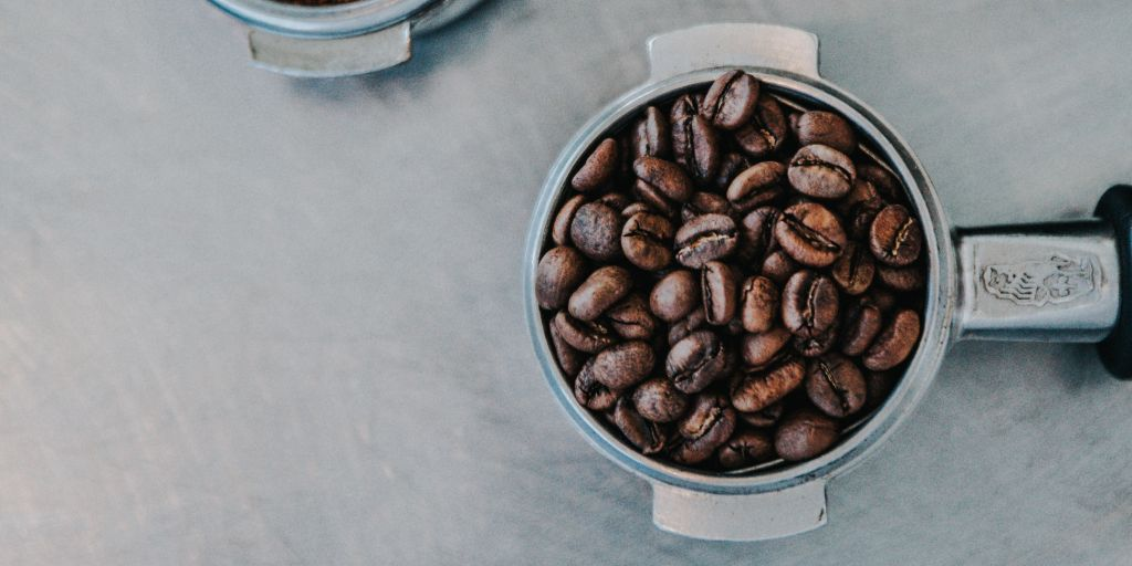 arabica kávé 3