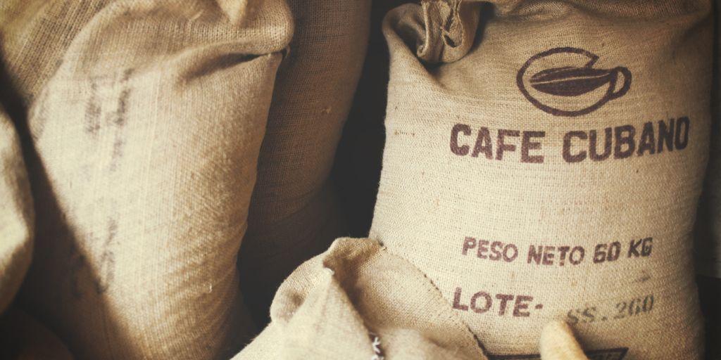 arabica kávé 2