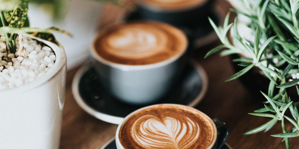 arabica kávé 5