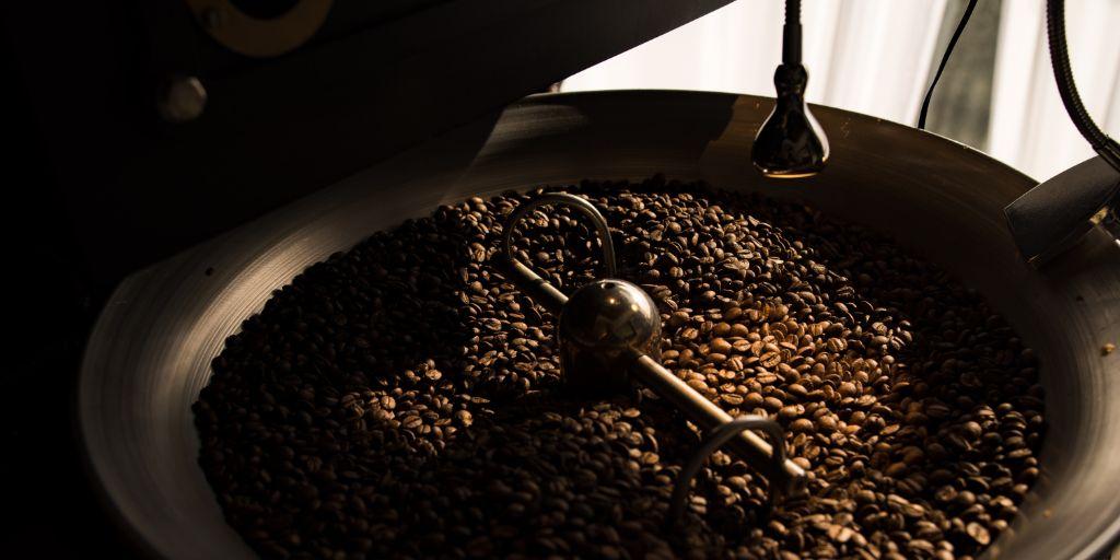 arabica kávé 4