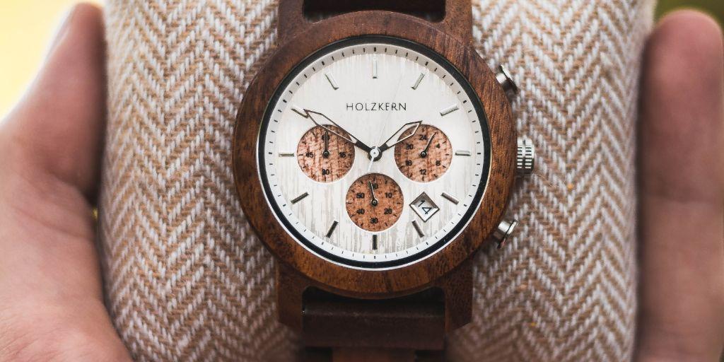 Az óra viselés szabályai férfiaknak 10 pontban 5