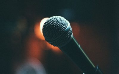 Ballagási beszéd ötletek gyűjteménye