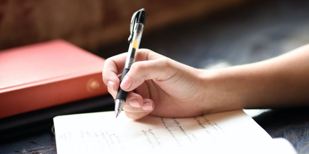 írjon magának jegyzetet, amiből ha kell tud puskázni
