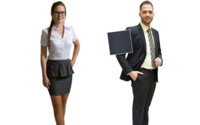 Ballagási ruha ötletek: Mit viseljen a diák a nagy napon?