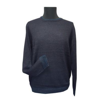 Blue Seven pulóver