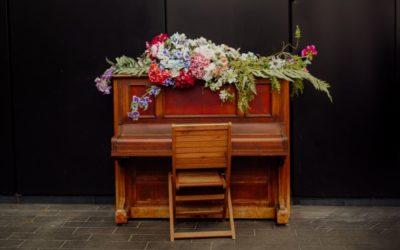Búcsúztató beszédek temetésre őszinték vagy szépek legyenek?