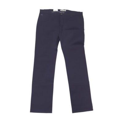 Dockhouse classic szabású svédzsebes nadrág