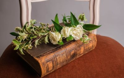 33, vendégkönyvbe való esküvői jókívánság