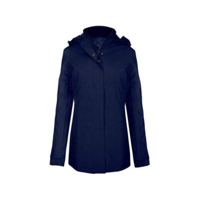 Winter női kabát