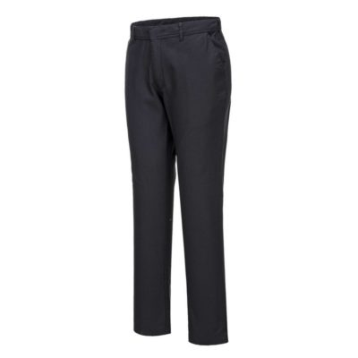 Chino stretch slim nadrág