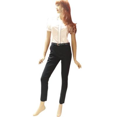 Angéla chinó női nadrág