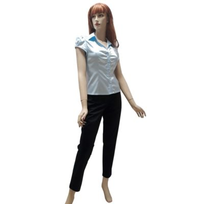 Jázmin chinó női nadrág