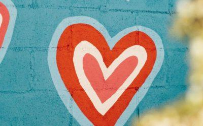 100 gyönyörű idézet a szeretetről