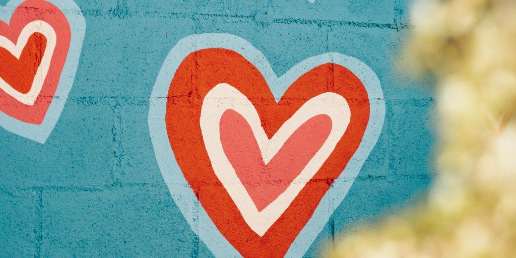idézetek a szeretetről