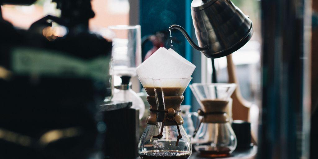 kávé fajták 6