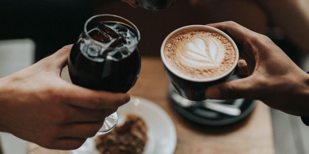 kávé fajták 5