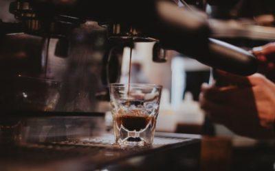 30 kávéfajta, amit mindenkinek ismernie kell