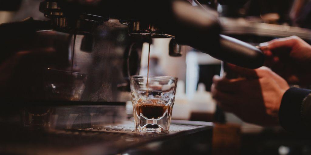 kávé fajták 2