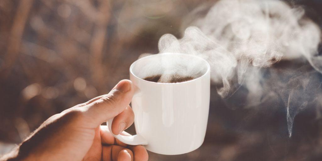 kávé fajták 3