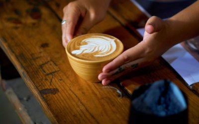 A kávé 15 jótékony hatása, amiről érdemes tudni