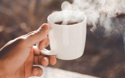 55 élénkítő kávé idézet fáradt napokra