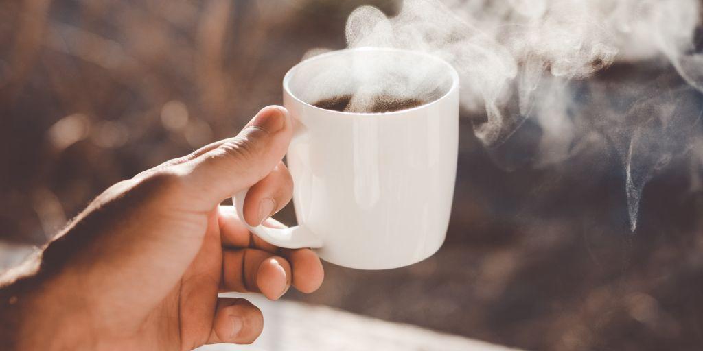 Lételemed a koffein? Megmondjuk, mit igyál még, a kávén kívül!   deeksha.hu