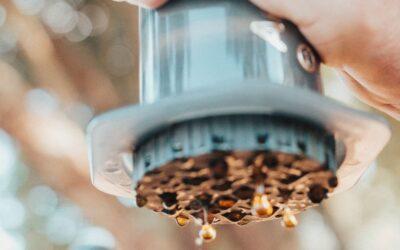 Milyen kávéfőzési technikák vannak?