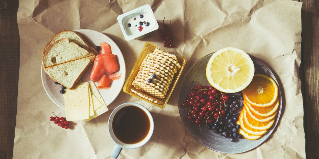 Éhgyomorra nem tanácsos fogyasztani
