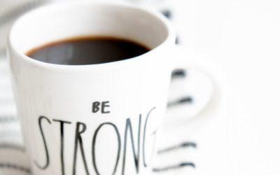 Útmutató az egészséges és élvezetes kávézáshoz