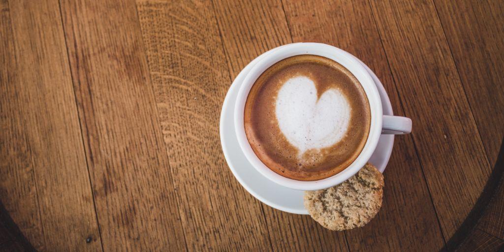 kávé fogyasztása csökkenti a szívproblémák kialakulását