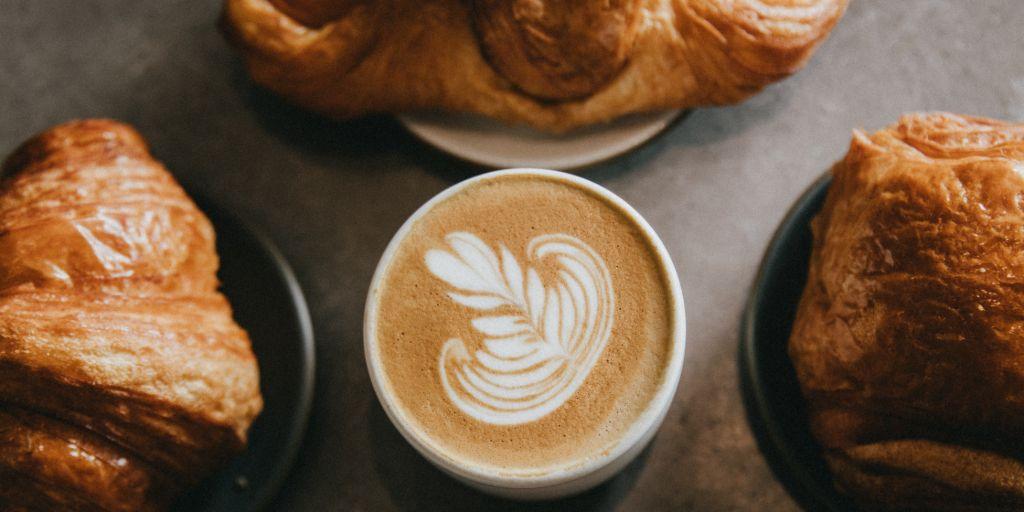 koffeinmentes kávé 2