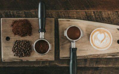 A legjobb kávék nyomában: ez a 25 legízletesebb élénkítő