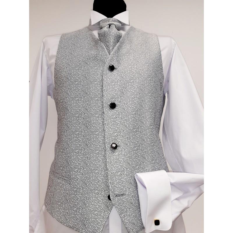 Lorenzo 5-részes esküvői öltöny