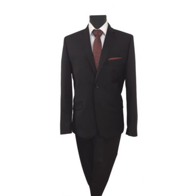 Lorenzo ultra slim fit öltöny
